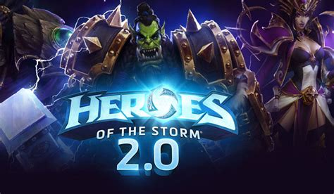Storm Sweepstakes Software - heroes of storm mega bundle for free us uk ca only