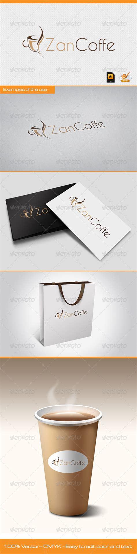 warez coffe store template 187 maydesk com