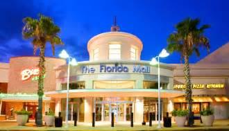 Hotels In Winter Garden Florida - shopping florida mall em orlando dicas da fl 243 rida