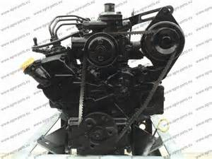 diesel engine yanmar 3tne74 agricultural webshop