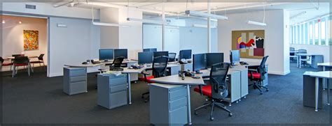 Shared Office Space by Shared Office Space Beginning Counselors Of Florida
