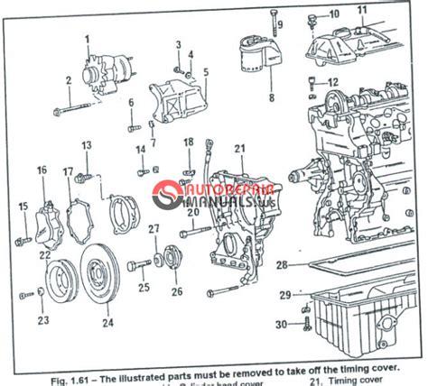 mercedes benz    service manual