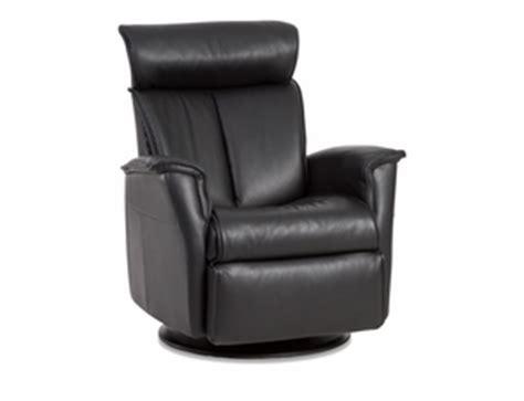 duke swivel recliner and ottoman chairs