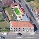 gerard depardieu house gerard depardieu s house in n 233 chin belgium 2 virtual