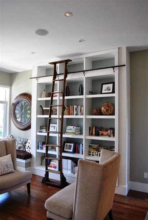 best bookshelves for home library 85 best images about library ladders and bookshelves on