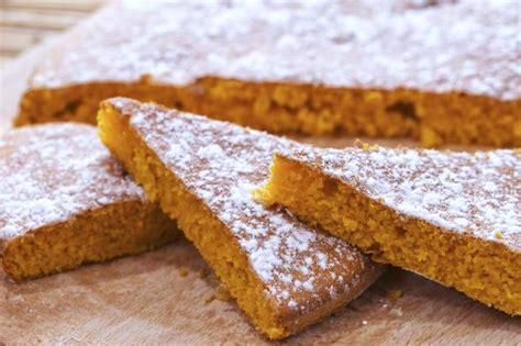 Gesunder Kuchen Tipps Und Rezepte F 252 R Sie