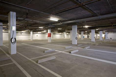 Power Wash Garage by Baltimore Power Wash Llc Parking Garage Cleaning