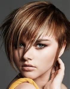 how to take color out of hair колорирование волос