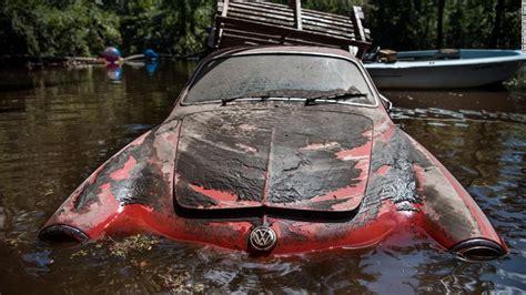 boat show 2017 jacksonville fl flooding hits jacksonville charleston and savannah cnn