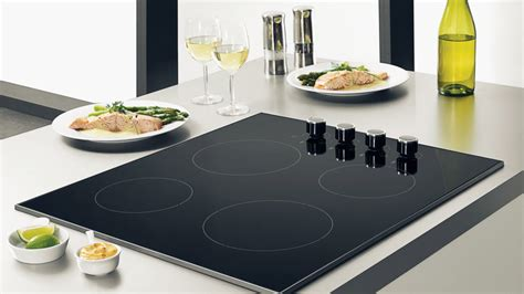 where to buy induction cooktop what is an induction cooktop stove a kitchen trend