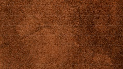 brown fluffy paper backgrounds brown soft fluffy leather background texture hd