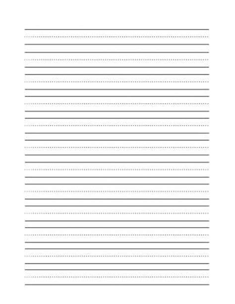 11 best images of cursive handwriting worksheets for 3rd