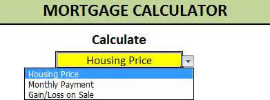 dream home calculator find out the cost to build your dream home mortgage calculator calculate house price monthly