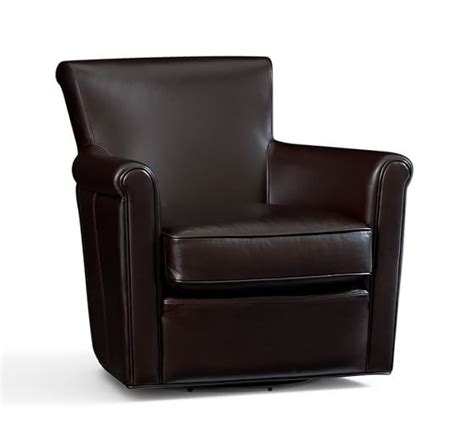 irving leather armchair 2017 pottery barn presidents day premier event furniture home decor sale must haves