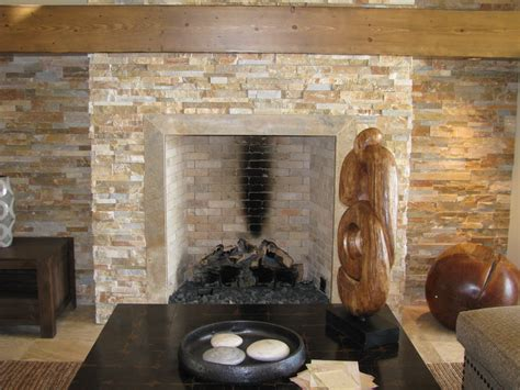how to stone a fireplace decoration fireplace mantels using limestone frame
