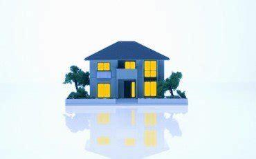 prima casa senza residenza casa senza abitabilit 224 imu semplice e comfort in una