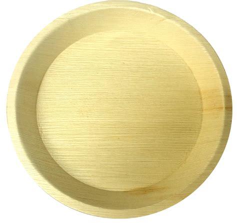 round round rounding round round and patchwork areca round plate areca round plate manufacturers