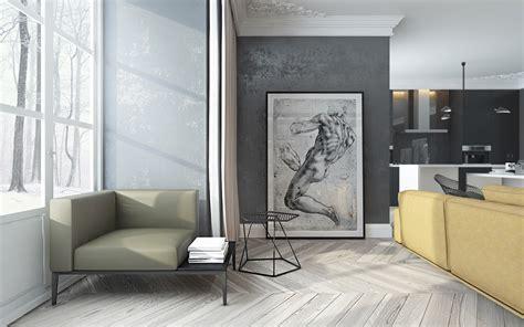 artistic living room ideas artistic living room design by ovcharenko roohome designs plans
