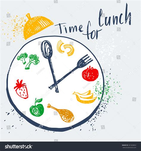 what time is lunch the best 28 images of what time is lunch what time is it