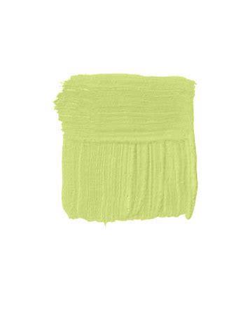 outrageous lime paint outrageous paint colors bold colors