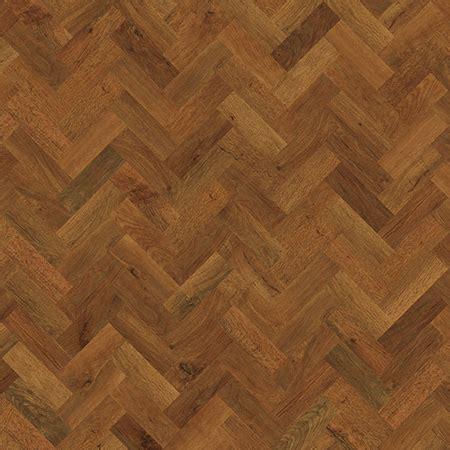 1 Moisture Reading For Walnut Floor - karndean select auburn oak ap02