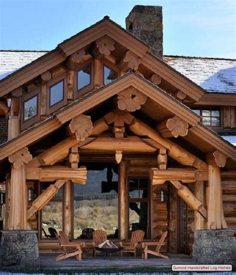 log home design software free home design software log home 28 images log cabins