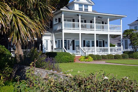 houses for rent in beaufort nc beaufort nc photo tours and travel information