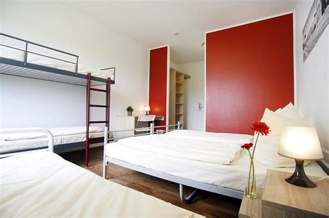 Happa Happa Berlin by Happy Bed Hostel Hallesches Ufer In Berlin Best Hostel