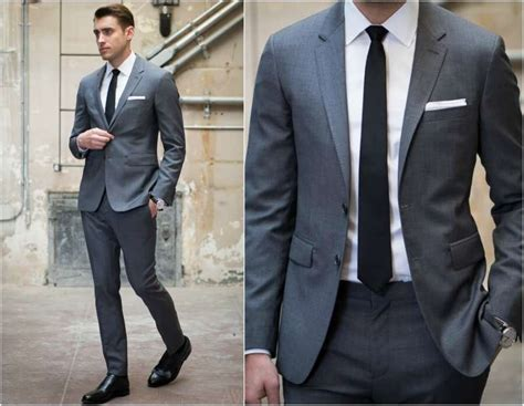 what color shoes to wear with grey suit what colour shoes to wear with your suit the idle