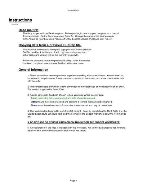 30 day template 30 day eviction letter template