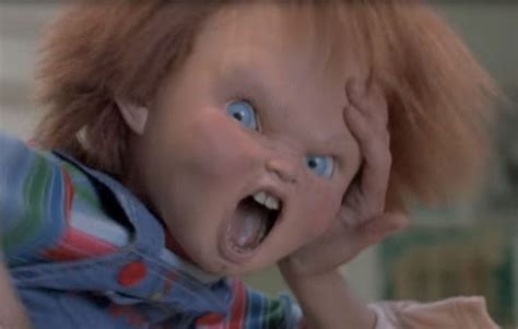 haunted doll that inspired chucky haunted voodoo doll inspired the child s play