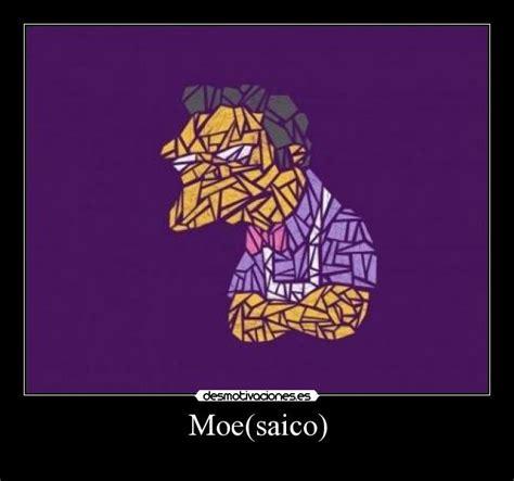 imagenes graciosisimas imagenes supercomicas graciosisimas chistosas megapost p4