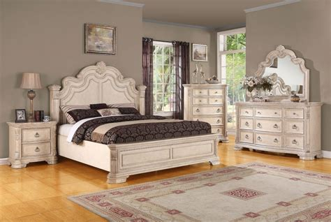 White Solid Wood Dresser Bedroom Furniture Remarkable Plank Bedroom Furniture