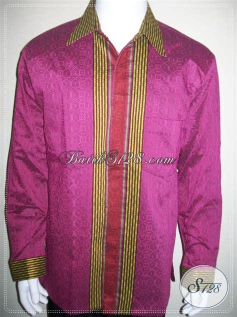 Baju Wanita Dress Panjang Bagus baju tenun pria lengan panjang bagus ukuran xl murah