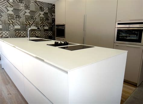 corian vs dekton ceramic worktops a viable alternative to granite and quartz