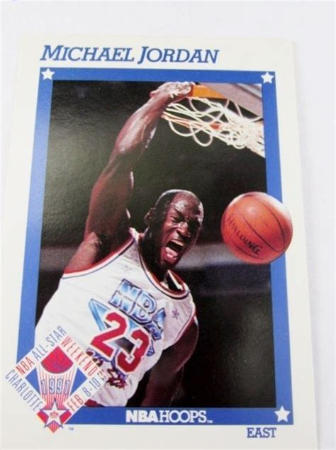 Michael Rookie Of The Year Card Mba Hoops by 17 Best Images About Mj Cards I On
