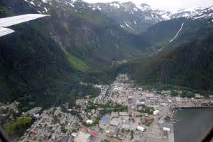 Juneau Alaska by 301 Moved Permanently