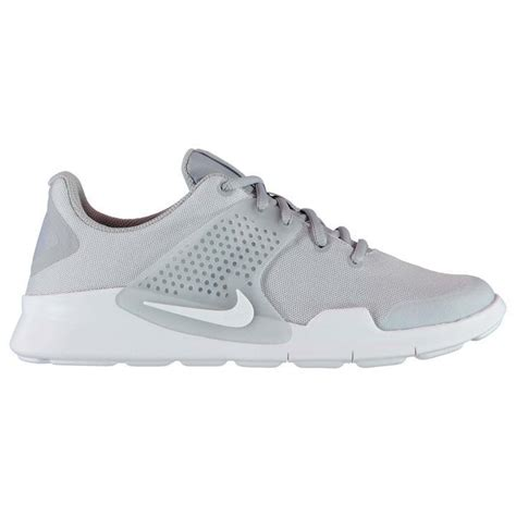 Nike Arrowz Grey nike nike arrowz mens trainers mens trainers