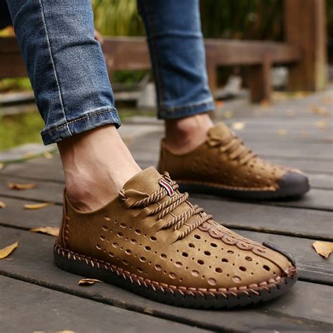 best fashion shoes 25 best ideas about summer on mens