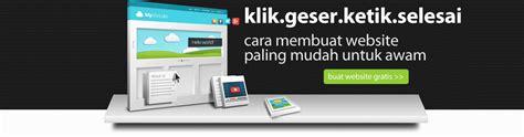 membuat website band domain hosting indonesia untuk membuat website sendiri