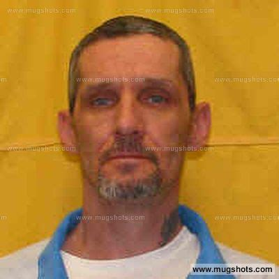 Pike County Ohio Arrest Records Ronald J Mugshot Ronald J Arrest Pike County Oh Booked For