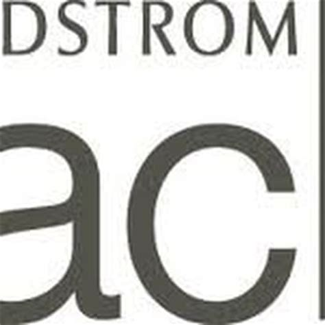 The Rack Phone Number Nordstrom Rack 30 Photos 50 Reviews S Clothing