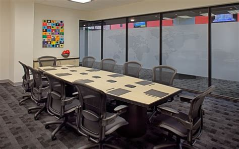 used office furniture washington dc restyle studies commercial furniture projects used office furniture corporate office