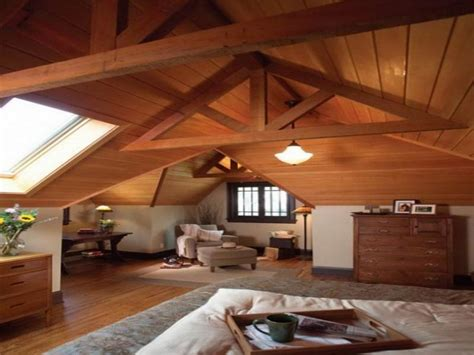 cool attic bloombety cool attics design ideas awesome and cool