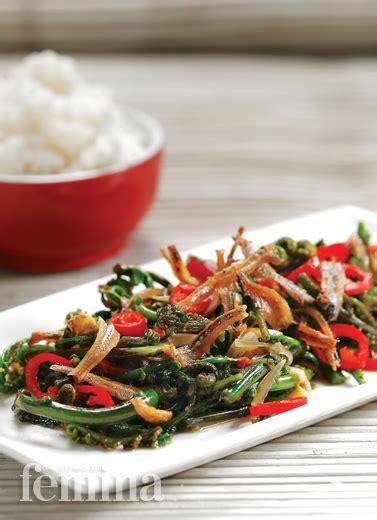 Snack Bihun Kentang kentang isi bayam dan cheddar