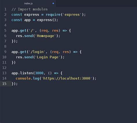 best sublime text themes to use in 2017 sublime text 3 best sublime text themes for 2017 shape of web