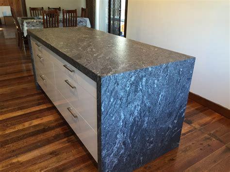 via lactea granite via lactea granite in antique finish