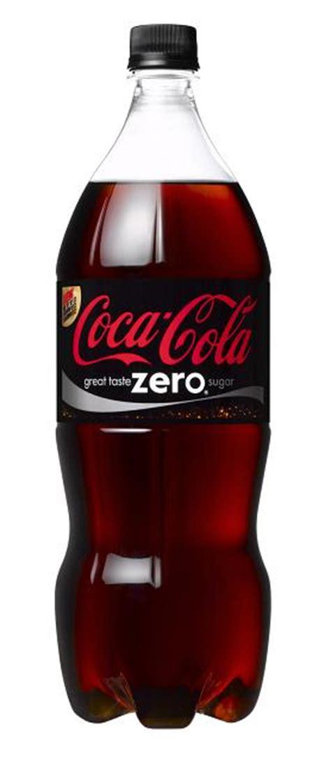 Coca Cola Zero 1 5l plumterrace rakuten global market quot 8 coca cola zero