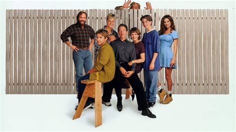 still of home improvement