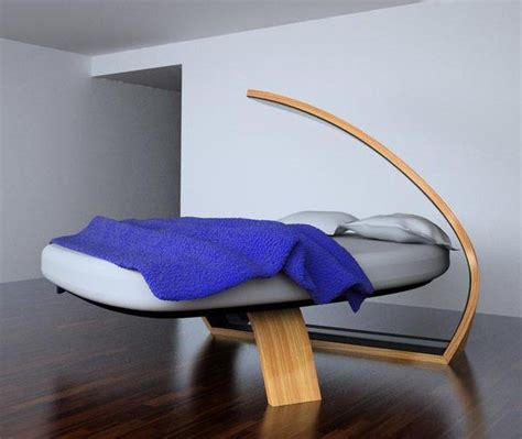 futuristic bedroom furniture 17 best images about futuristic unique furniture on